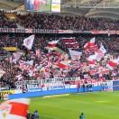 Aprenda tudo o que vale a pena saber sobre a Mercedes-Benz Arena em Stuttgart. 9 lições curtas
