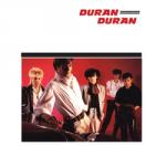 Duran Duran - Duran Duran l'album