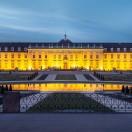 Познакомьтесь с барочным дворцом в Людвигсбурге. Просторный сад и очаровательный сказочный сад вдохновят вас. Узнайте все за 9 коротких уроков.