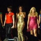 Spice Girls - Discografia