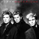 Duran Duran - Notorius