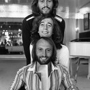 Bee Gees - 1965-70