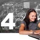 Lerne 930 englische Vokabeln des Themengebietes Mathematik - Teil 4 von 11