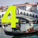 Learn a set of Italian holiday vocabulary - Part 4 of 10
