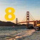 Lerne 720 englische Vokabeln rund um das Themengebiet Urlaub und Reisen. Teil 8 von 8