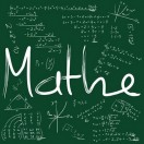 Mathe Gymnasium Klasse 8