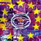 U2 - Zooropa - English Version