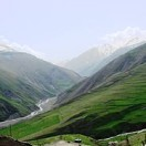 Aserbaidschanisch