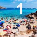 690 Spanish holiday vocabulary - Part 1