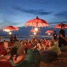 In this lesson you will learn general information about Bali. The Indonesian island is the perfect holiday destination. Dream beaches and historic temples await you