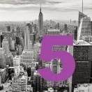 Lerne die wichtigsten 529 Vokabeln rum um Architektur und Bauingnieurwesen -Teil 5 von 6
