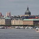 La Svezia