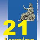 Lumina Latein-Deutsch Lernvokabeln Lektion 21