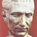 Julius Caesar, Lateinbuch Lumina ab Seite 155, Kapitel 21