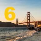 Lerne 720 englische Vokabeln rund um das Themengebiet Urlaub und Reisen. Teil 6 von 8