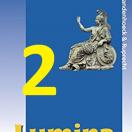 Lumina Latein-Deutsch Lernvokabeln Lektion 2