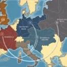 (1) Imperialismus und Erster Weltkrieg