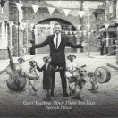 Gary Barlow  - Discografia