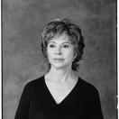 Isabel Allende - 2002-03