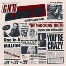 Guns N'ì Roses - G N' R Lies