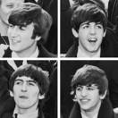 Die Beatles - Geschichte Teil Eins
