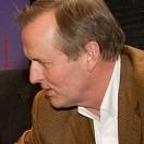 John Grisham - i primi 3 libri