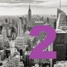 Lerne die wichtigsten 529 Vokabeln rum um Architektur und Bauingnieurwesen -Teil 2 von 6