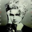 Madonna - Madonna the First Album