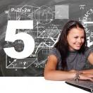 Lerne 930 englische Vokabeln des Themengebietes Mathematik - Teil 5 von 11