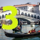 Learn a set of Italian holiday vocabulary - Part 3 of 10
