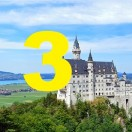 Learn 720 German holiday vocabulary Part 3 of 8