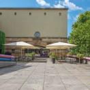 Scoprite tutto sulla Staatsgalerie di Stoccarda, un museo di livello mondiale. In 90 brevi lezioni imparerai tutto ciò che è importante.