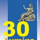 Lumina Latein-Deutsch Lernvokabeln Lektion 30