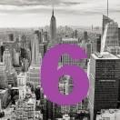 Lerne die wichtigsten 529 Vokabeln rum um Architektur und Bauingnieurwesen -Teil 6 von 6