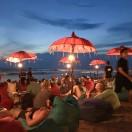 In dieser Lektion lernen Sie allgemeine Informationen über Bali. Die indonesische Insel ist das perfekte Urlaubsziel. Traumstrände und historische Tempel warten auf Sie