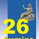 Lumina Latein-Deutsch Lernvokabeln Lektion 26