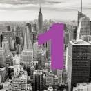 Lerne die wichtigsten 529 Vokabeln rum um Architektur und Bauingnieurwesen -Teil 1 von 6