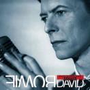 David Bowie - Black Tie White Noise