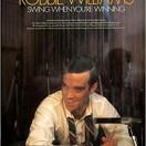 Robbie Williams - Sing When You're Winning II