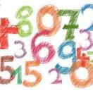 Mathe 1. Klasse Zahlen bis 20 Addition