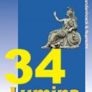 Lumina Latein-Deutsch Lernvokabeln Lektion 34