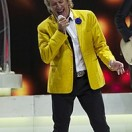 Rod Stewart - i primi 5 album