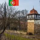 Aprenda em 9 lições tudo o que é importante sobre o Mosteiro Maulbronn. O Mosteiro é Património Mundial da UNESCO desde 1993