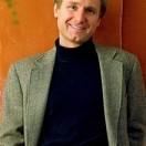 Dan Brown - Bibliografia