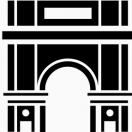 Lateinische Zitate und Redewendungen