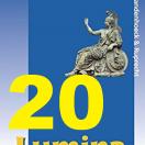 Lumina Latein-Deutsch Lernvokabeln Lektion 20