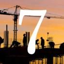 Lerne 820 englische Vokabeln zum Thema Architektur Teil 7 von 10