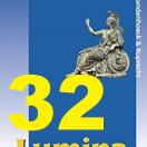 Lumina Latein-Deutsch Lernvokabeln Lektion 32