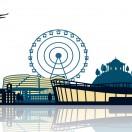 Conozca todo lo que vale la pena saber sobre el Mercedes-Benz Arena de Stuttgart. 9 lecciones cortas.