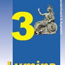 Lumina Latein-Deutsch Lernvokabeln Lektion 3